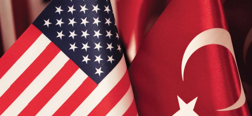 Hulusi Akar: Türkiye ABD'nin CAATSA yaptırımlarına hazırlık yapıyor