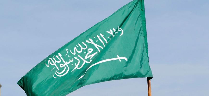 Suudi Arabistan ABD-İran krizinden çıkış yolu arıyor
