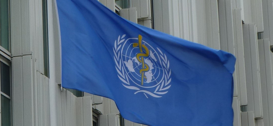 """""""Dünya Sağlık Örgütü lüks harcamaları nedeniyle güven kaybedebilir"""""""