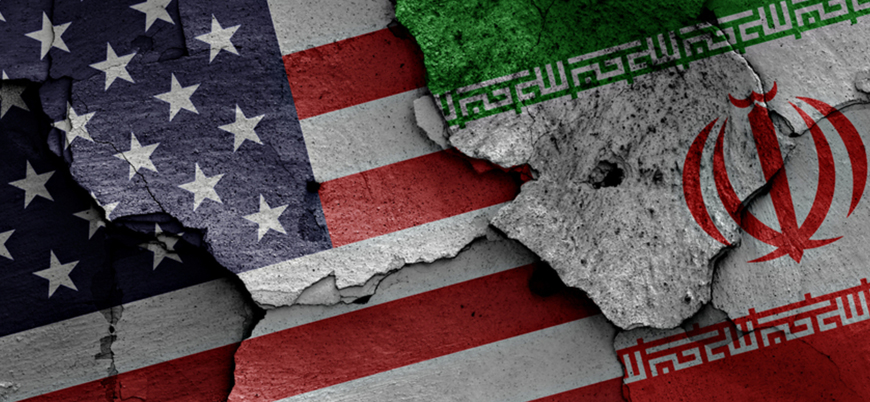 Ortadoğu'da gerilim tırmanıyor: ABD saldırılardan İran'ı sorumlu tuttu