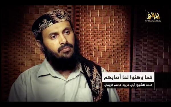 """""""Beyaz Saray'ın ahmağı Yemen'de şamar yedi"""""""
