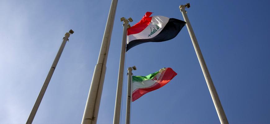 Bağdat hükümetinden İran'a nükleer anlaşmaya uyma çağrısı