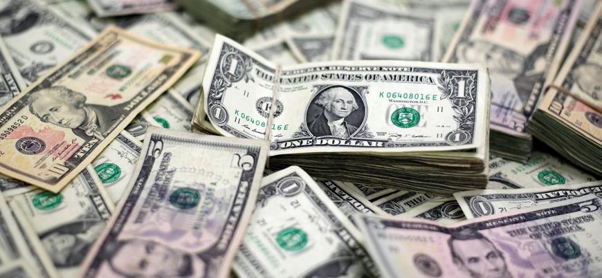 ABD para değeri düşen ülkelere ek vergi uygulamaya hazırlanıyor