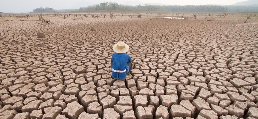 İklim değişikliğiyle mücadelede bireysel olarak neler yapılabilir?