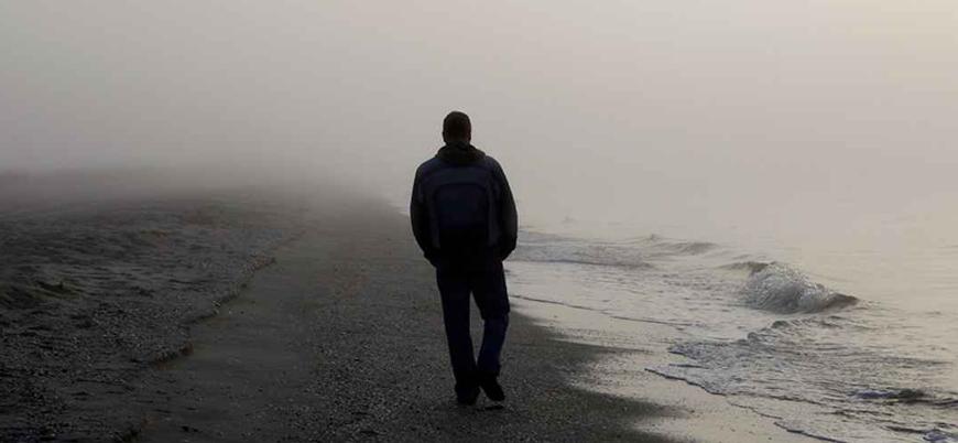 Almanya'da 'yalnızlık' hissi artıyor