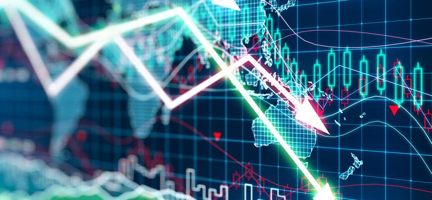 Ticaret savaşı küresel ekonomiyi etkiliyor