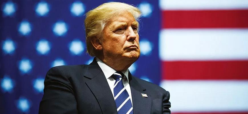 Trump: İbadethaneler açılmalı, duaya ihtiyacımız var