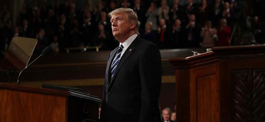 Kongre'nin Trump'ı azledebilmesi için hangi şartlar gerekli?
