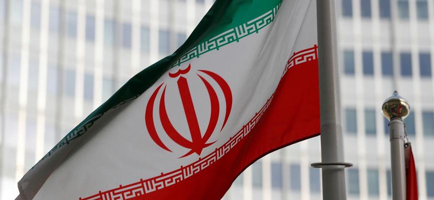 İran'dan Fransa ile ABD'nin müzakere çağrısına ret