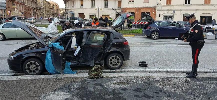 İtalya'da nefret suçları dört kat arttı