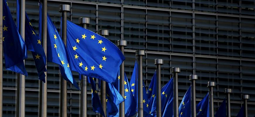 Arnavutluk ve Kuzey Makedonya'nın AB üyelik müzakereleri ertelenebilir