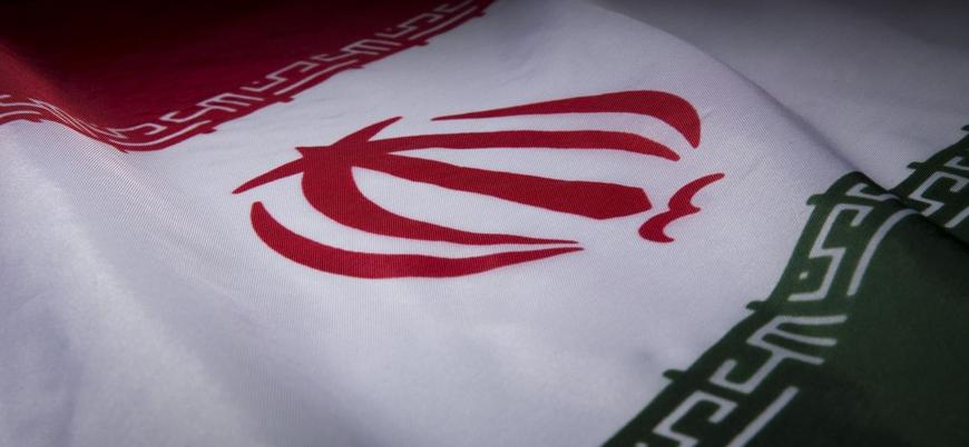 İran'ın medya ağı: Ülke çapında 30 haber ajansı faaliyet gösteriyor