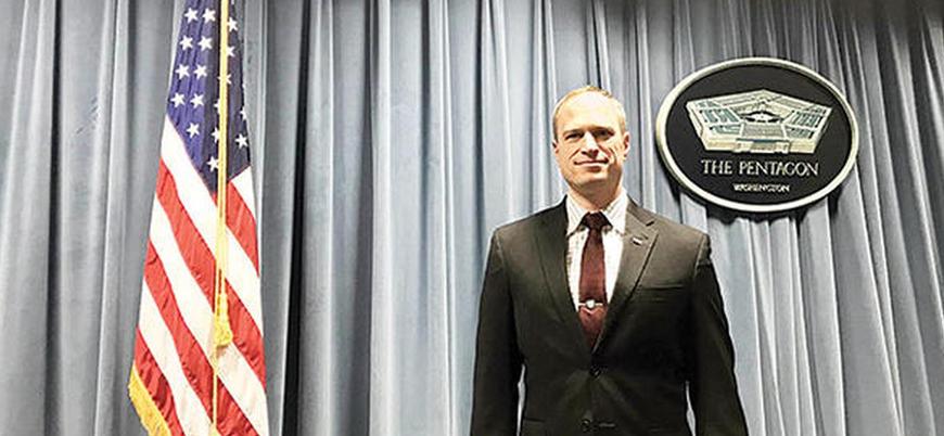 Pentagon: Rusya'nın Türkiye ile aramızı açmasına izin vermeyeceğiz