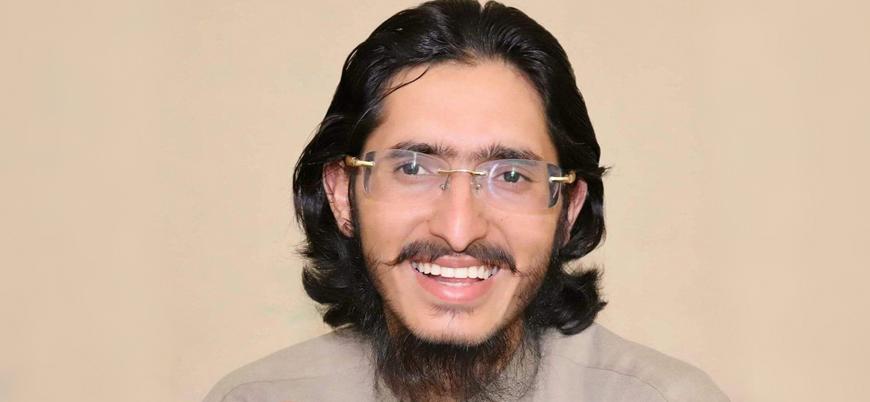 Pakistan'da 'İran ve Şii yayılmacılığı' karşıtı aktivist sokak ortasında öldürüldü