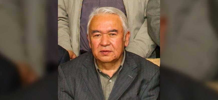 Çin'in toplama kampında yaşamını yitiren Uygur yazar Tohti için gıyabi cenaze namazı