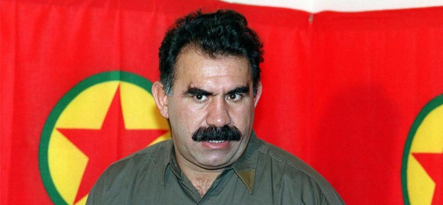Avukatlarından Öcalan'ın mesajına dair ilk açıklama