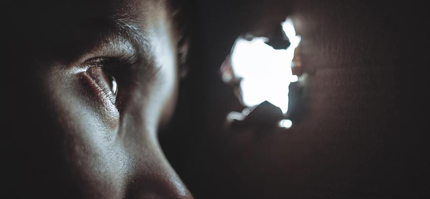 Birleşmiş Milletler: İnsan kaçakçılığıyla mücadele yetersiz