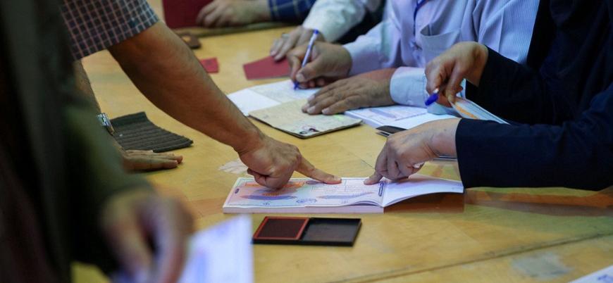 İstanbul seçimi: Sandık görevlilerine 32 milyon lira ödenecek