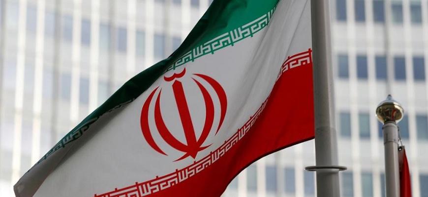ABD-İran krizi: Almanya siyasi çözümden yana