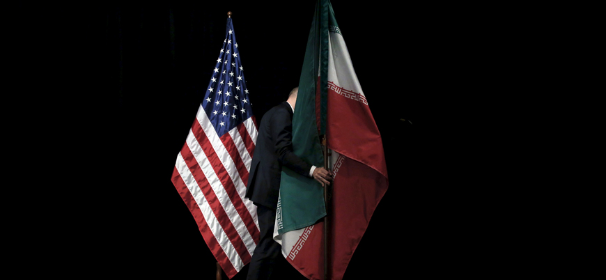ABD ile İran arasında son 2 ayda neler yaşandı?