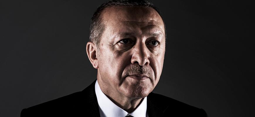"""""""Erdoğan siyasi kariyerinin en büyük mağlubiyetini aldı"""""""