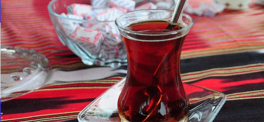 Yüzde 15'lik çay zammından sonra şekere de yüzde 16 zam yapıldı