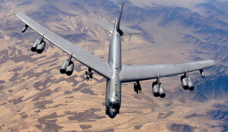NATO Afganistan'da sivilleri hedef aldı