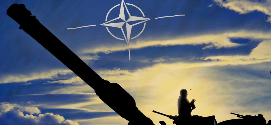 NATO uzayı 'yeni harekat alanı' olarak tanıdı