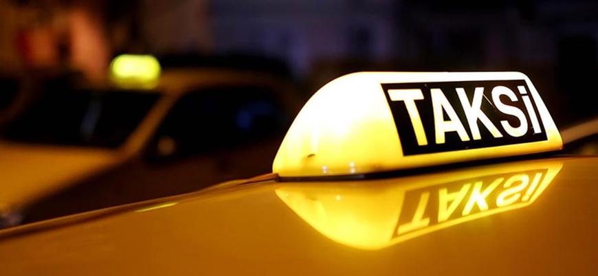 Taksiciler zam yapmaya hazırlanıyor