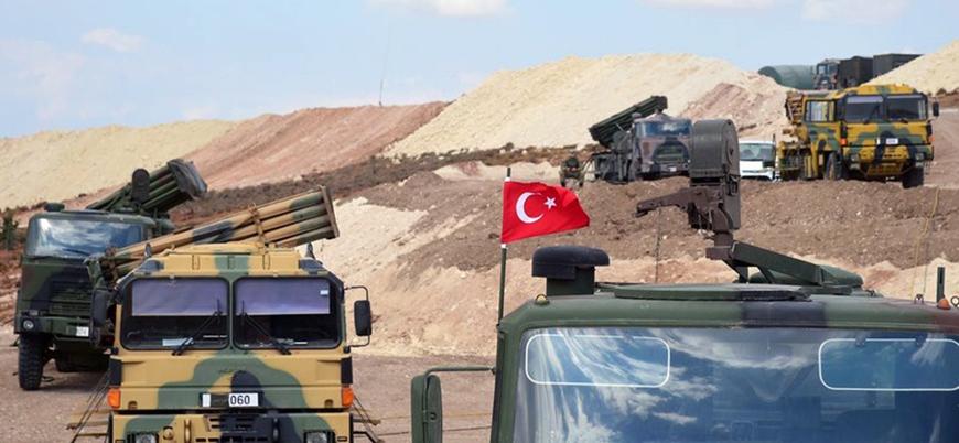 6 soruda Türkiye-Esed rejimi gerilimi: Gözlem noktalarında bugüne kadar neler yaşandı?
