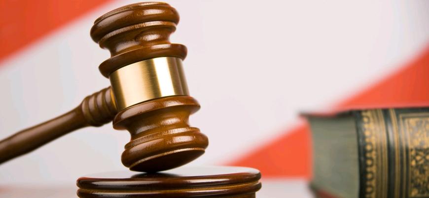 MİT tırları davasında cezalar belli oldu