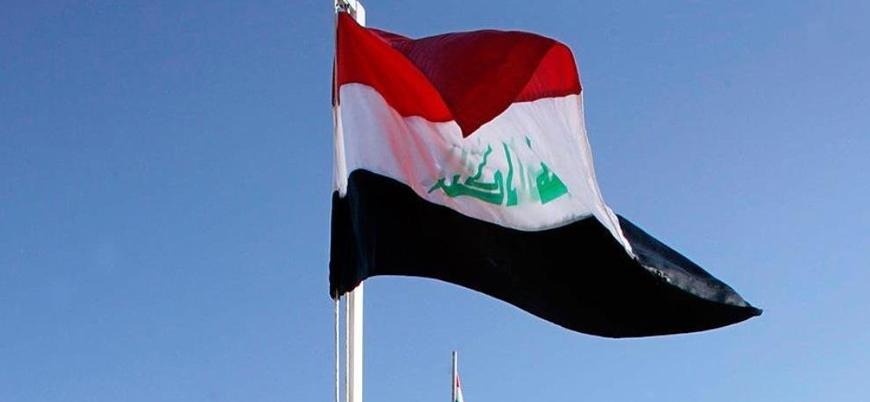 Bağdat hükümeti Türkiye'den ithalat yasağını genişletti