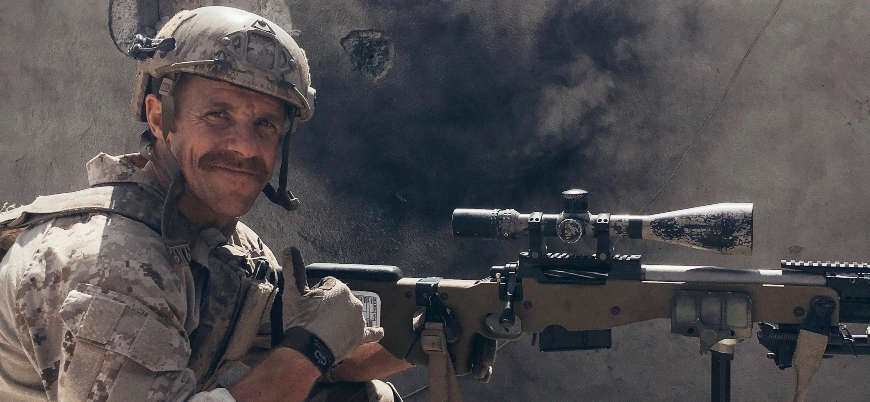 Irak'ta savaş suçu işlemekle suçlanan ABD'li komutan beraat etti