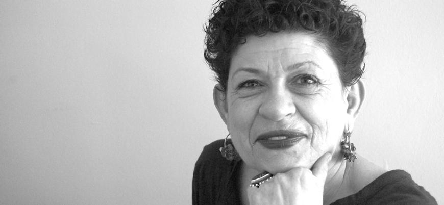 Başörtülülere 'fahişe' benzetmesi yapan Cumhuriyet yazarı Işıl Özgentürk'e 1 yıl hapis