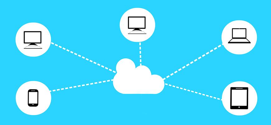Kamu verileri bulutta saklanmayacak