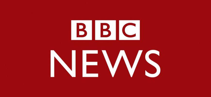 BBC'den SETA raporuna tepki: Gazetecilerin 'fişlenmesi' kabul edilemez