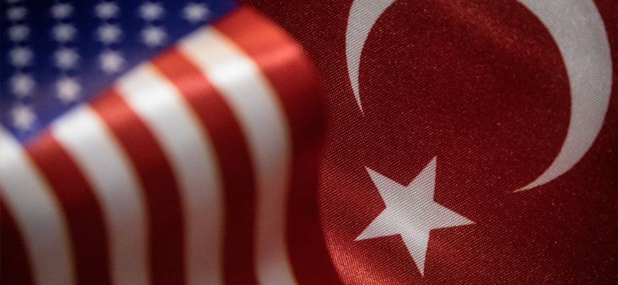 ABD'den Türkiye'ye 'S-400 misillemesi': Güney Kıbrıs'a yönelik silah ambargosu kalkıyor