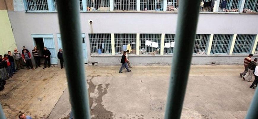 88 bin kapasiteye sahip 137 yeni cezaevi geliyor