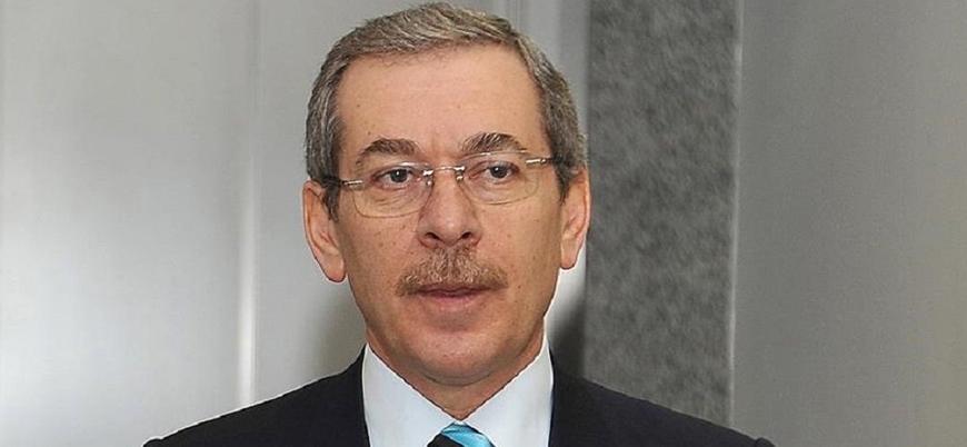 CHP'li Abdüllatif Şener'den yeni parti hazırlığındaki isimlere çağrı