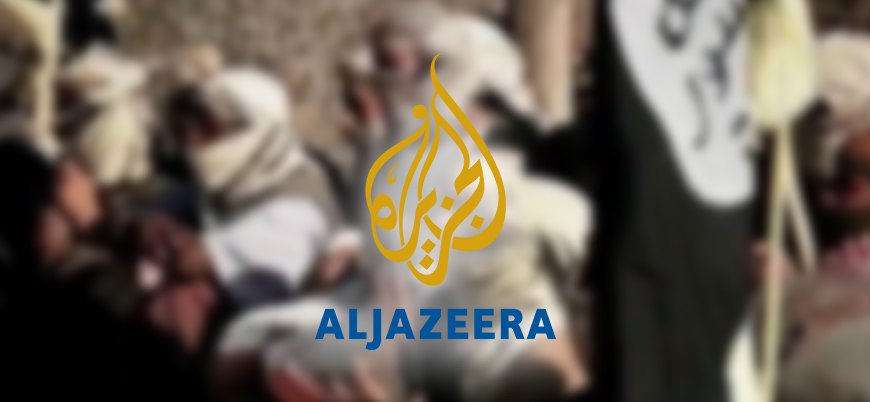El Kaide'den El Cezire'ye 'tarafsız olma' çağrısı