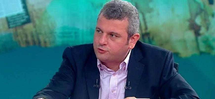 Ersoy Dede: 15 Temmuz'un siyasi ayağı yok, kim teşneyse onları yanlarına alacaklardı