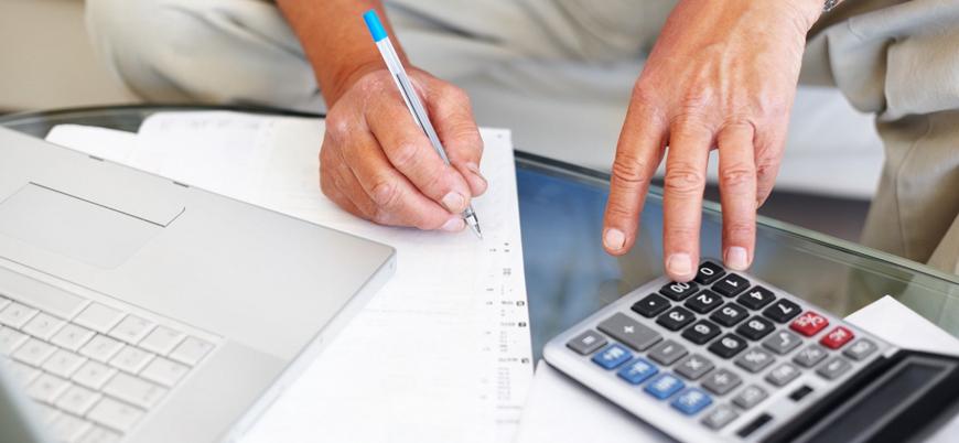 Gelir Vergisi Kanunu'nda değişiklik