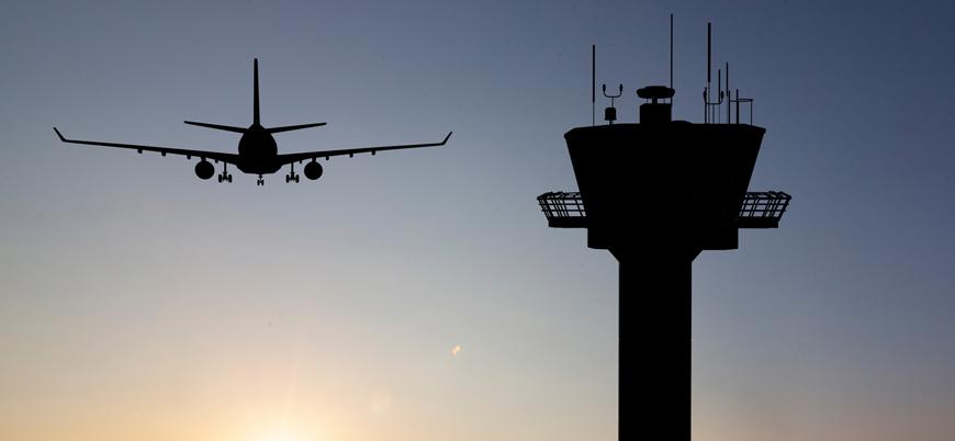 AB'nin Türkiye'ye yaptırım olarak dondurduğu 'Kapsamlı Havacılık Anlaşması' nedir?