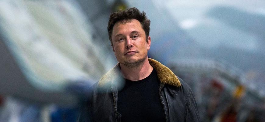 Elon Musk: Mikroçip ile beyin kontrolünü başardık