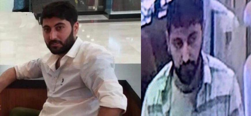 Erbil'de Türk diplomatlara saldırıda baş şüphelinin kimliği belirlendi