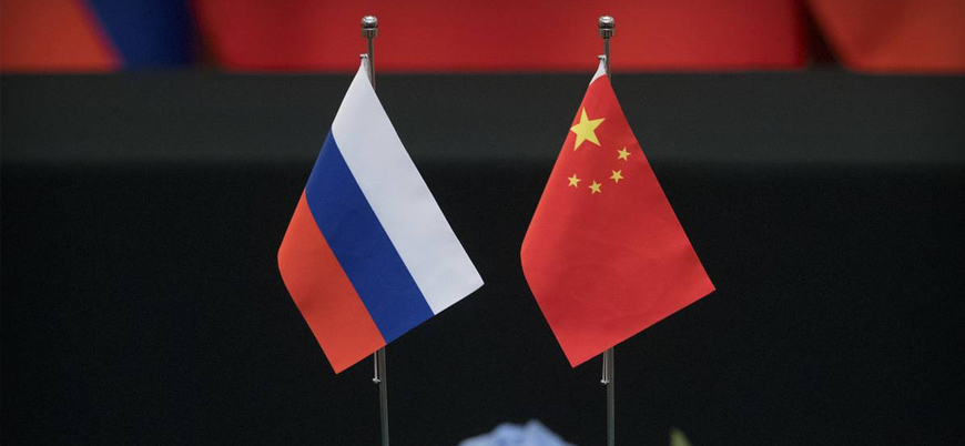 ABD askeri istihbarat şefi yanıtladı: Rusya mı Çin mi daha büyük bir tehdit?
