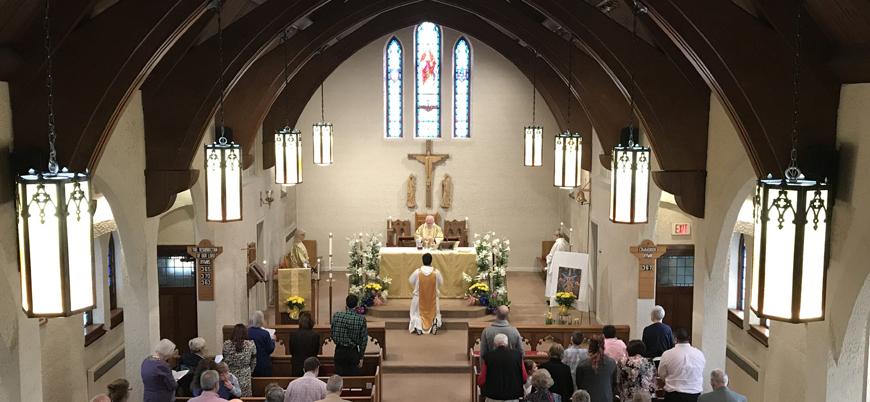 Almanya'da Hristiyanlık ve kiliseler hızla zayıflıyor