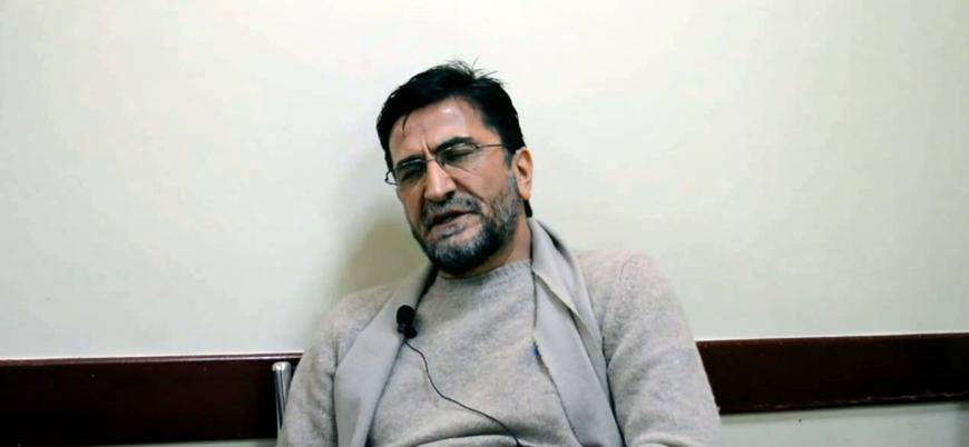 Nihat Genç OdaTV'den ayrıldı: Kimse benden Kaftancıoğlu'nu övmemi beklemesin