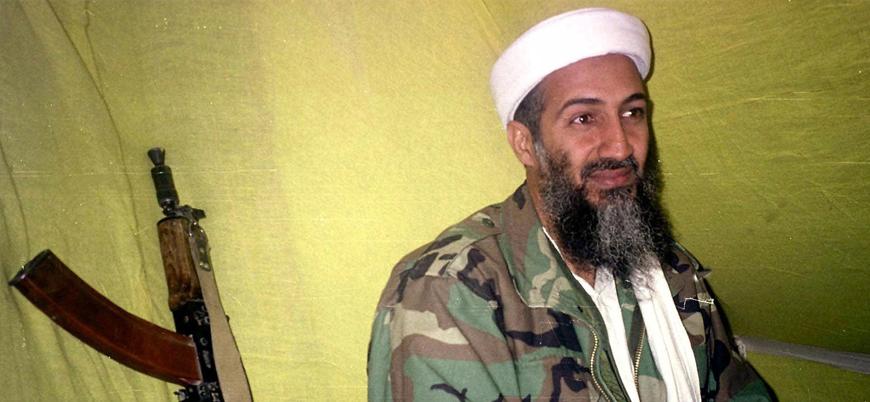 Pakistan'dan Bin Ladin itirafı: 'Usame'nin öldürülmesini sağlayan bilgiyi ABD'ye biz verdik'