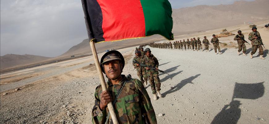 Afganistan'ın kuzeyinde Taliban saldırısı: 37 ölü
